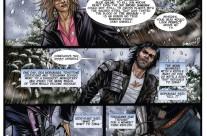 Bushido.44 page01