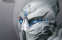 Wacom Concept Robot