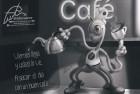 Viernes de café