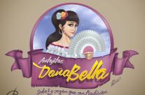 Antojitos Doña Bella