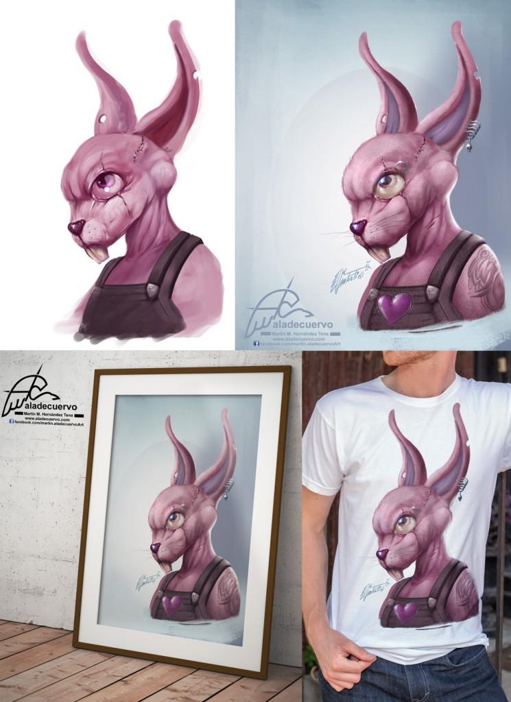 Bunny-ufo2prevB-A2